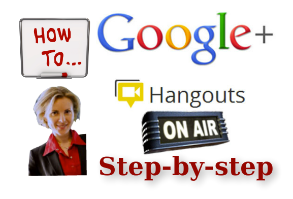 how to do hangout on air, how to set up google hangout, how to livestream google hangout, how to make google hangout recording, how to view youtube videos on google hangout, how to livestream google hangout, how to set up google on air, Jane Orlov